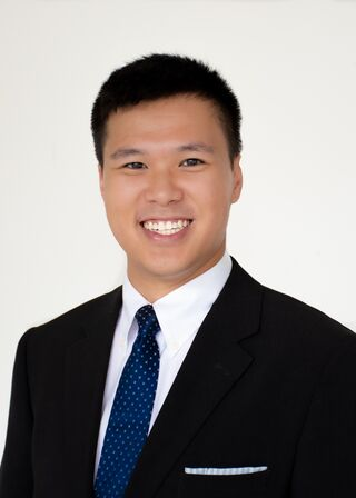 Tony Wang headshot.jpg