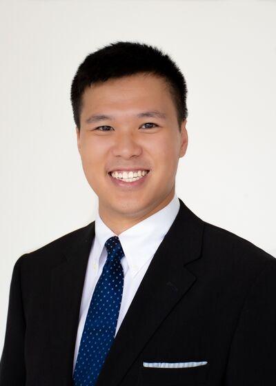 Tony Wang headshot.jpg